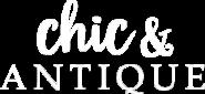 chic-antique-logo-final-no-BG-WHITE-Trimmed