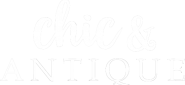 chic-antique-logo-final-no-BG-WHITE-Trimmed