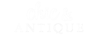 chic-antique-logo-final-no-BG-WHITE