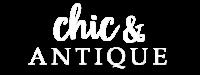 chic-antique-logo-final-no-BG-WHITE
